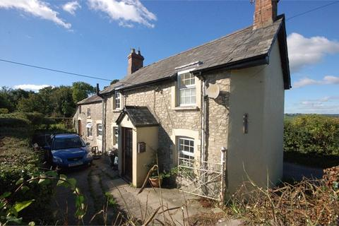 2 bedroom detached house to rent - Red Holme Cottage, Llanbethery, The Vale of Glamorgan, CF62 3AN