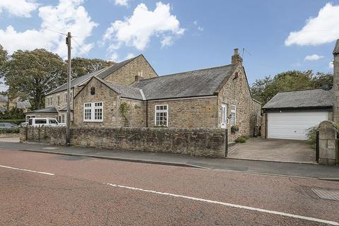 2 bedroom detached bungalow for sale - Barmoor Lane, Ryton