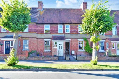 2 bedroom terraced house for sale - Forest Road, Melksham