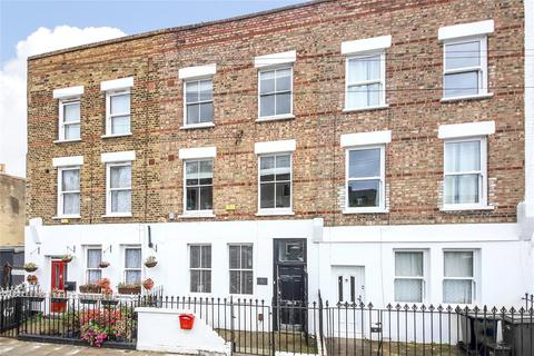 4 bedroom house to rent - Bellenden Road, Peckham, SE15