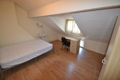 1 bedroom house share to rent - Cathays Terrace, Cathays, Cardiff