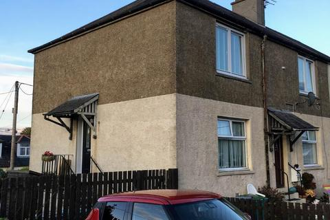2 bedroom flat for sale - Kirkhill Road, Gartcosh, G69 8AJ