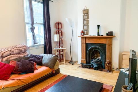 2 bedroom maisonette to rent - Yeldham Road, LONDON, W6 8JE