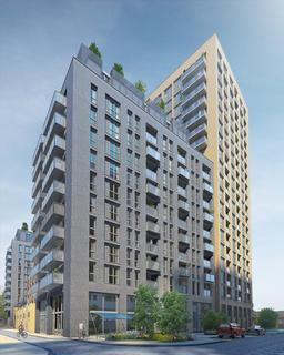 1 bedroom flat for sale - 1 Elmira Street, Lewisham, London, SE13 3GP