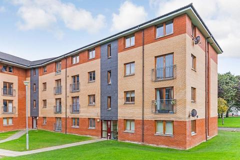 2 bedroom flat for sale - Dalmarnock Drive, Bridgeton, G40 4LS