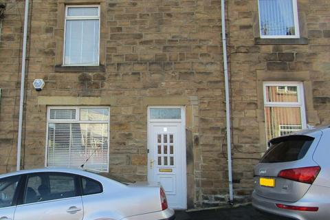 3 bedroom terraced house for sale - Harriet Street, Blaydon, Blaydon, Tyne and Wear, NE21 4DE