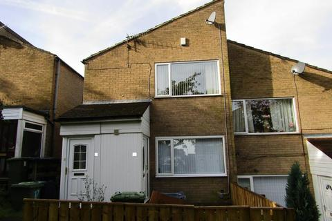 2 bedroom flat for sale - Deans Close, Whickham, Whickham, Tyne & Wear, NE16 4DA