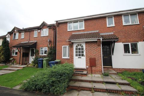 2 bedroom house to rent - Teasel Close, Longford, Gloucester