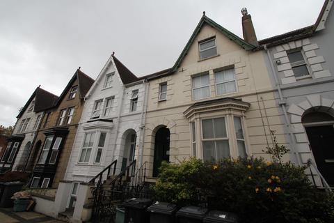 1 bedroom flat to rent - Arthur Street, , Gloucester