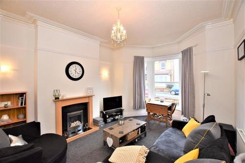 2 bedroom apartment for sale - Springfield Road, St Annes, Lytham St Annes, Lancashire, FY8 1TW