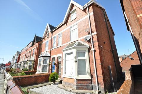 2 bedroom apartment for sale - St Albans Road, St Annes, Lancashire, FY8 1TG