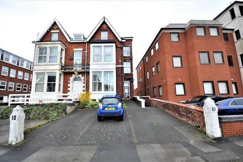 2 bedroom apartment for sale - Richmond Road, St Annes, Lytham St Annes, Lancashire, FY8 1PE