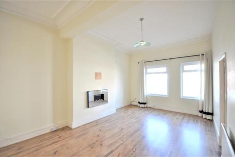 1 bedroom apartment for sale - 78-80 Clifton Street, Lytham, Lancashire, FY8 5EN