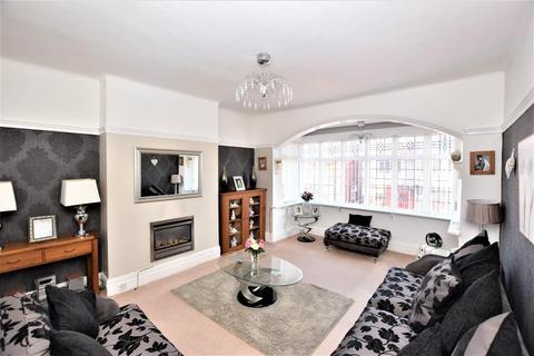 2 bedroom flat for sale - Park Road, St Annes, Lytham St Annes, Lancashire, FY8 1PN