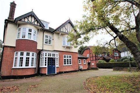 2 bedroom flat to rent - 70 Scotts Lane, Shortlands, Kent, BR2 0LX