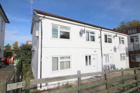 1 bedroom maisonette for sale - New Bedford Road, Luton, Bedfordshire, LU3 1LF