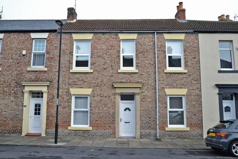 2 bedroom terraced house for sale - Whitby Street, North Shields