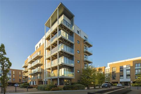 2 bedroom flat for sale - Pym Court, Cromwell Road, Cambridge, CB1