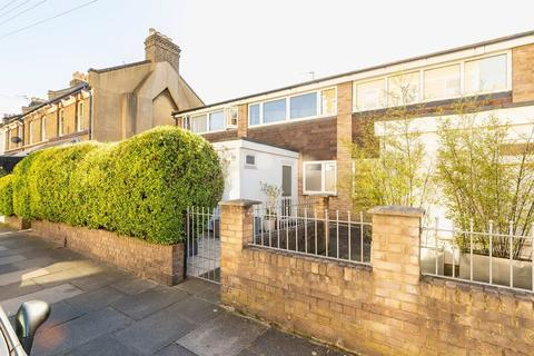 2 bedroom terraced house for sale - Duke Road W4 Freehold House