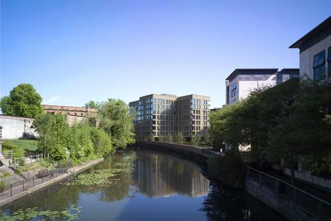1 bedroom flat for sale - Ryedale House, 58-60 Piccadilly, York, YO1