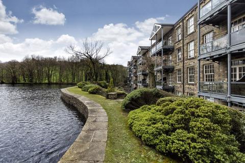 2 bedroom apartment for sale - 16 Ryburn, Barkisland Mill, Barkisland, HX4 0HF