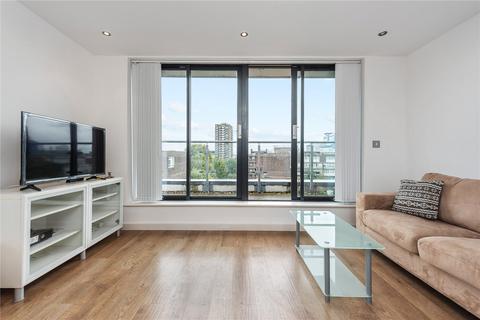 1 bedroom penthouse for sale - Carillon Court, 41 Greatorex Street, Shoreditch, London, E1