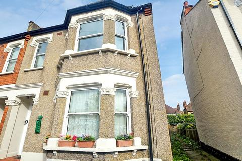 1 bedroom flat for sale - Morgan Road, Bromley BR1