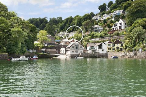 4 bedroom detached house for sale - Warfleet, Dartmouth, Devon, TQ6