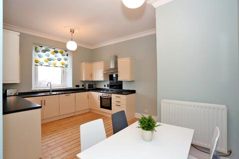 1 bedroom flat to rent - Forest Avenue, West End, Aberdeen, AB15 4TL