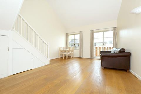 1 bedroom flat for sale - The Circle, Queen Elizabeth Street, London, SE1