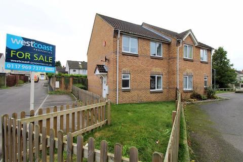3 bedroom semi-detached house for sale - Turnbridge Close, Bristol