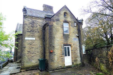 2 bedroom end of terrace house for sale - West Lane, Thornton, Bradford, West Yorkshire, BD13