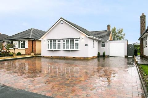 2 bedroom detached bungalow for sale - Inglewood Grove, Streetly,  Sutton Coldfield