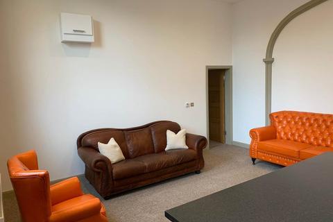 2 bedroom flat to rent - 9 Regent Street, ,