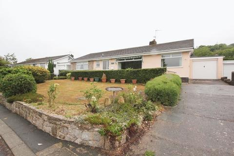 3 bedroom detached bungalow to rent - Heol Y Brenin, St. Asaph