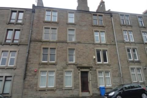 2 bedroom flat to rent - 258 G/1 Blackness Road, ,