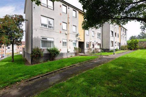 2 bedroom flat to rent - 2 Earn Crescent, ,