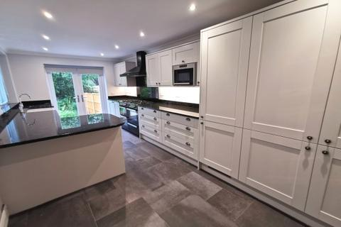 4 bedroom terraced house to rent - Mumbles Road, Blackpill