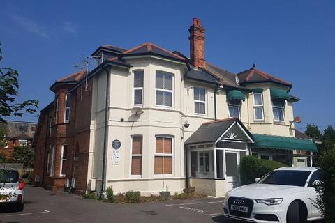 1 bedroom flat for sale - Springbourne