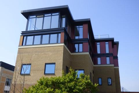 2 bedroom apartment for sale - Town Centre, Bournemouth,