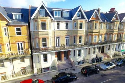 1 bedroom apartment for sale - West Cliff