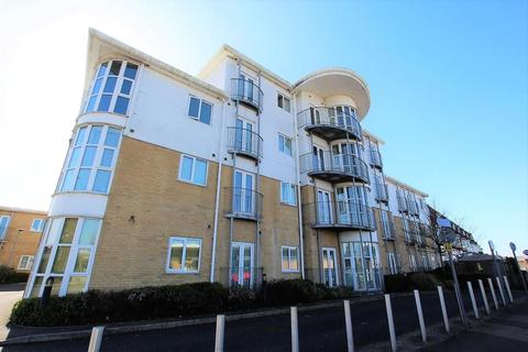 1 bedroom flat for sale - Castle Lane West