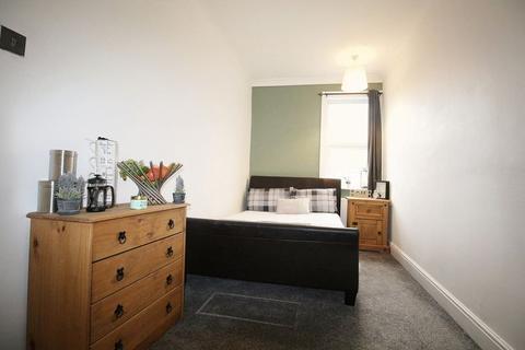 1 bedroom house share to rent - Scorer Street, Lincoln