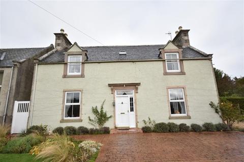 3 bedroom detached house for sale - Bin Avenue, Cairnie