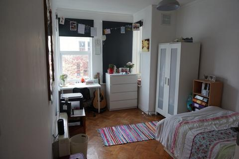 2 bedroom flat to rent - North Road East, Central, Plymouth