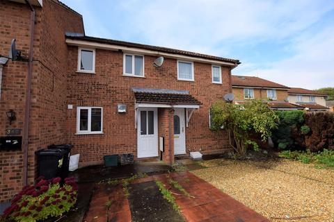 1 bedroom property to rent - Oaktree Crescent, Bradley Stoke, BRISTOL, BS32 9AJ