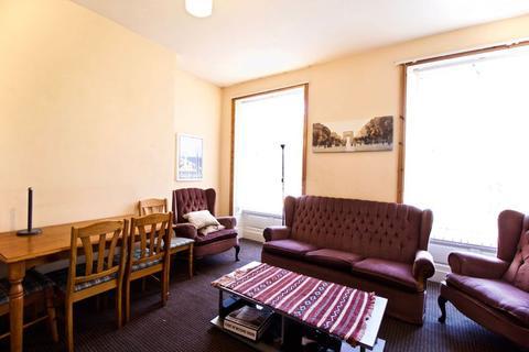 2 bedroom house to rent - Bridge Street, Huddersfield