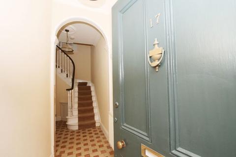 3 bedroom terraced house for sale - Fetter Lane, York