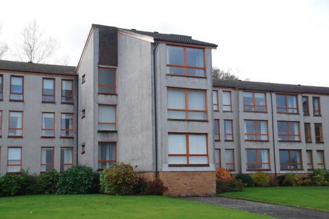1 bedroom flat to rent - Balmoral Place, GOUROCK UNFUNISHED