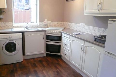 3 bedroom house to rent - Wilkinson Street, Cheshire